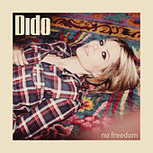 No Freedom de Dido