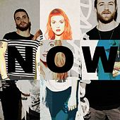 Now di Paramore
