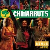 Chimarruts Ao Vivo (Bônus) (Digital) de Chimarruts