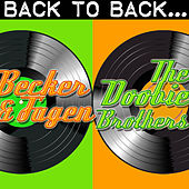 Back To Back: Becker And Fagen & The Doobie Brothers von Various Artists