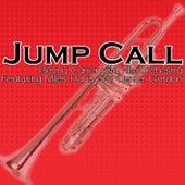 Jump Call de Various Artists