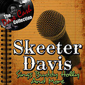 Skeeter Sings Buddy Holly And More - [The Dave Cash Collection] de Skeeter Davis