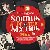 Sounds of the Sixties: The Hits de Various Artists