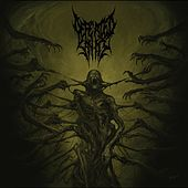 Passages Into Deformity by Defeated Sanity