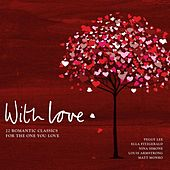 With Love by Various Artists