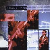 Frank Cos de Frank Cos