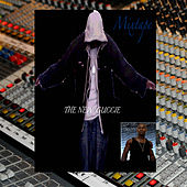 The New Guccie by Various Artists
