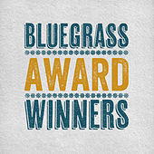 Bluegrass - Award Winners by Various Artists