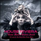 House Riviera by Various Artists