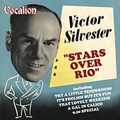 Stars Over Rio by Victor Silvester