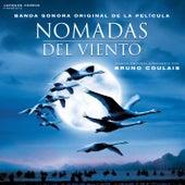 Nómadas del Viento (Banda sonora original de la película) de Various Artists