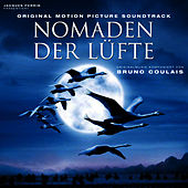 Nomaden der Lüfte (Original Motion Picture Soundtrack) von Various Artists