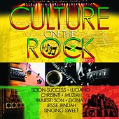 Culture on the Rock by Various Artists
