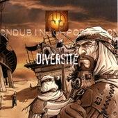 Diversité von Dub Inc.