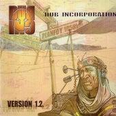 Version 1.2 by Dub Inc.