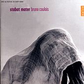 Bruno Coulais: Stabat Mater von Various Artists