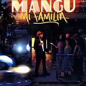 Mi Familia de Mangu