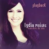 Maestro do Céu by Lydia Moisés