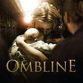Ombline (Original Motion Picture Soundtrack) by Various Artists