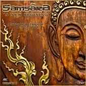 Samsara 'A New Begining' de David Thomas