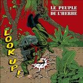 Look Up ! de Le Peuple de L'Herbe