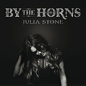 By The Horns de Angus & Julia Stone