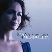 A flor da pele de Joana Amendoeira