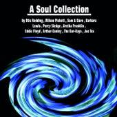 A Soul Collection de Various Artists