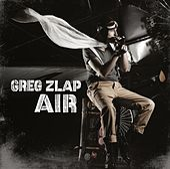 Air von Greg Zlap
