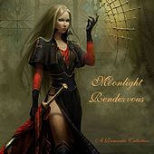 Moonlight Rendezvous de Various Artists