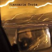 Lampo de Gianmaria Testa