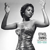 Precious & Rare : Ethel Ennis de Ethel Ennis