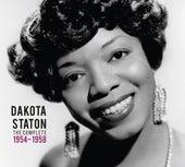 Precious & Rare: Dakota Staton by Dakota Staton