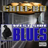West Side Blues by Chili-Bo