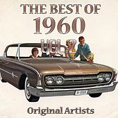 The Best of 1960, Vol. 2 de Various Artists