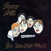 100 Records Vol. 3 by Sonny & The Sunsets
