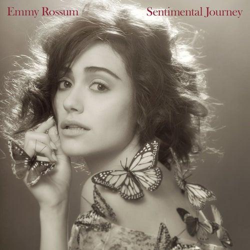 Sentimental Journey by Emmy Rossum
