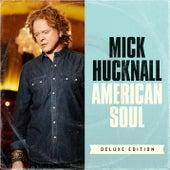 American Soul (Deluxe) von Mick Hucknall