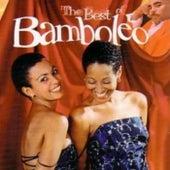 The Best of Bamboleo by Bamboleo