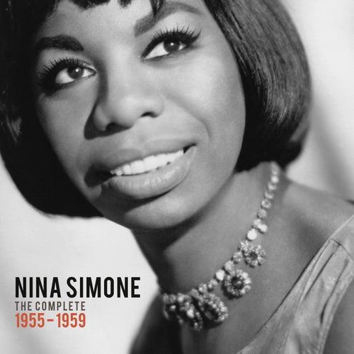 Precious & Rare: Nina Simone by Nina Simone