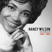 Precious & Rare: Nancy Wilson by Nancy Wilson