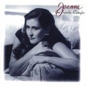 Joanna Em Samba Canção von Joanna