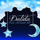 Douce nuit sainte nuit de Dalida
