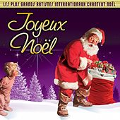 Joyeux Noël (Chansons Internationales) de Various Artists