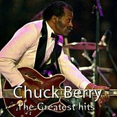 The Greatest Hits de Chuck Berry