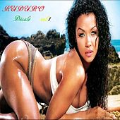 Kuduro décalé, vol. 1 by Various Artists