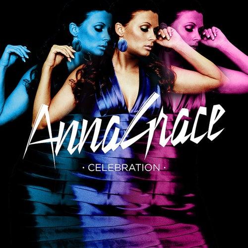 Celebration by Anna Grace
