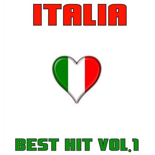 Italia, vol. 1 (Best hit) by Various Artists