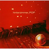 Hinterzimmer_Pop by Various Artists