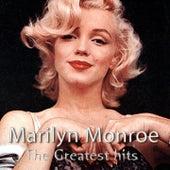 The Greatest Hits von Marilyn Monroe